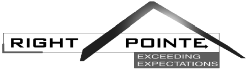 right-pointe-logo2